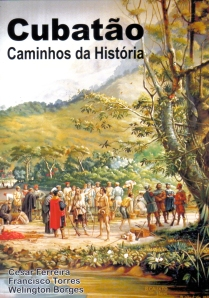 capa-cubatao_caminhosdahistoria
