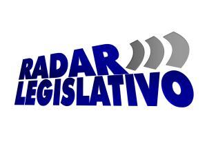 logo_radar