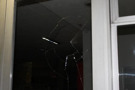 13-06-18 - Vandalismo Centro Cubatão - AN (21)