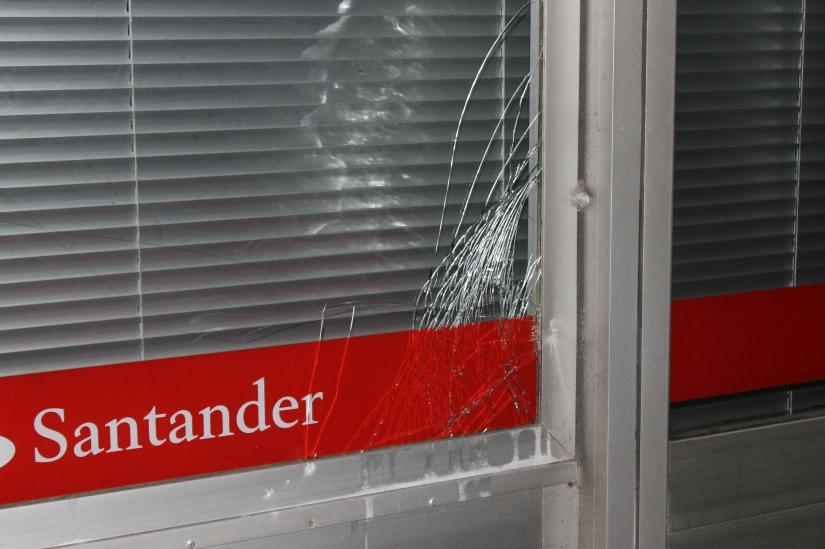 13-06-18 - Vandalismo Centro Cubatão - AN (24)