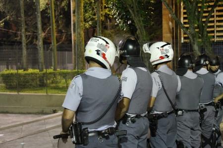 13-06-18 - Vandalismo Centro Cubatão - AN (29)