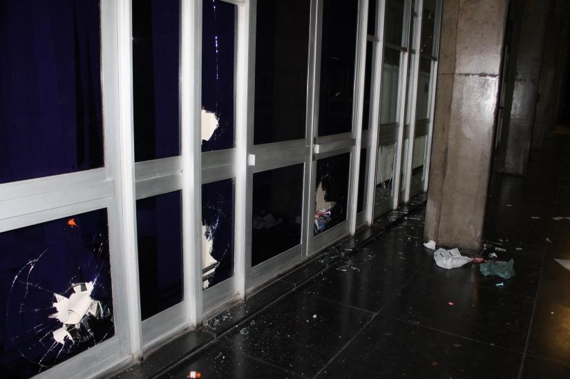 13-06-18 - Vandalismo Centro Cubatão - AN (53)